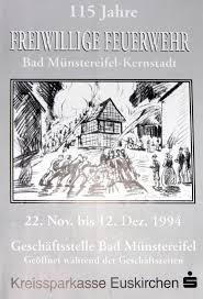 Metzler Bad Neuenahr Ausstellungen
