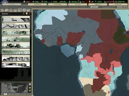 South America Map Game by Nationalist China World Conquest Paradox Interactive Forums