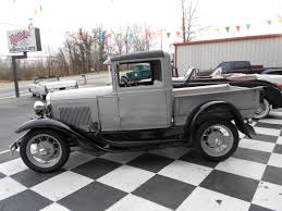 Antique Ford Truck Models - 1930 ford model a truck buffyscars com