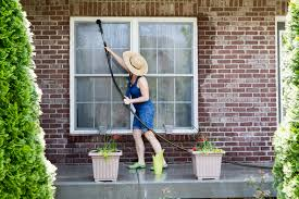your spring cleaning should include window maintenance