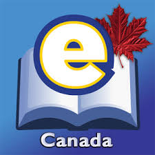 pearson etext app for android pearson etext for canada android apps on play
