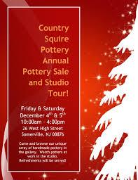countrysquirepottery com news u0026 events countrysquirepottery com