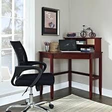 Corner Desk Perth Desk 25 Best Ideas About Corner Desks For Sale On Pinterest