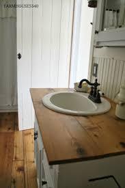 farmhouse bathroom ideas farmhouse 5540 farmhouse bathroom