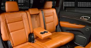 jeep grand srt interior used 2015 jeep grand srt for sale near bronx ny lease