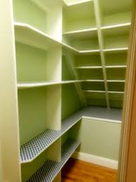 spectacular under stair storage ideas with shelves and space