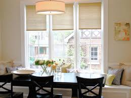 Dining Room Banquette Ideas Ideas Of Kitchen Banquette Seating