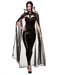 Dracula Costumes Halloween Vampires Costumes U0026 Gothic Costumes Spirithalloween
