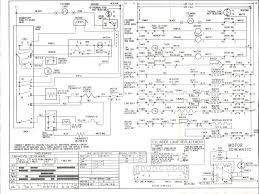 110 dryer wiring diagram wiring diagrams