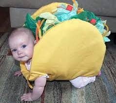 the 20 best halloween kid costume ideas for 2014 heavy com page 10