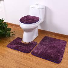 soft rug material roselawnlutheran
