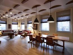 Tribeca Loft 2michaels