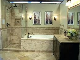 bathroom lighting ideas for vanity traditional bathroom vanity lights brushed nickel bathroom light