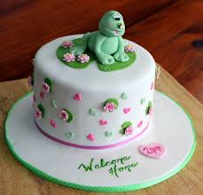 home cake decorating supply welcome home cake designs best home design ideas stylesyllabus us