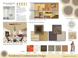 Best Home Design Software Reviews by Best Exterior Home Design Apps For Ipad 2017 U2013 2018 Best
