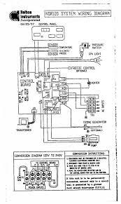 wiring diagram for tub u2013 readingrat net