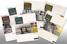 Bible Study Invitation Cards Ken Braddy Equipping And Encouraging Bible Study Leaders