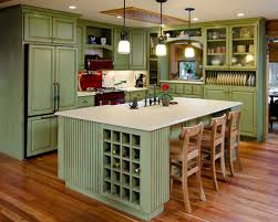 how to update kitchen cabinets without replacing them how to reface your kitchen cabinets new hshire home
