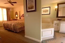 disney resort hotels disney u0027s saratoga springs resort u0026 spa