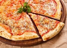 cuisine pizza พ ซซ า pizza live ญ ป นการท องประสบการณ แนะนำ