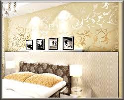 ideen tapeten schlafzimmer tapeten schlafzimmer ideen spektakuläre auf moderne deko auch 13