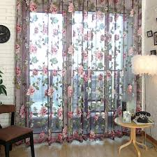 Mosquito Netting Curtains Patio Ideas Diy Mosquito Net For Patio Mosquito Nets For Patio