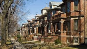 State Environmental Planning Policy Affordable Rental Housing 2009 by Chicago Housing Authority Ceo On Overdue Plan For Transformation