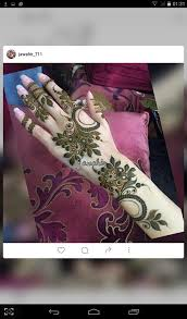 88 best henna design images on pinterest henna tattoos henna