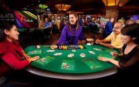 online casino table games enjoying table games at the casino importmadness co uk