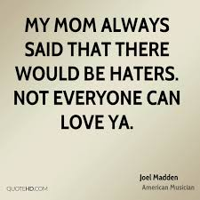 thanksgiving quotes for kids joel madden mom quotes quotehd