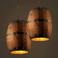 Wood Veneer Pendant Light Diy Wood Veneer Pendant Light Swexie Me