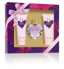 christmas gift sets 10 women s christmas gifts for 40 including perfume sets