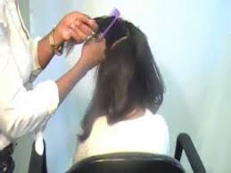 hair thermalizer store natural hair control for by alisha davis king the hair