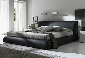 elegant california king size bed frame measurements fabulous