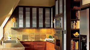 great kitchen makeovers sunset