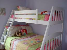 bedroom amazing white bunk beds ab55702 photo of fresh in