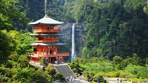 100 Most Beautiful Places In The United States The 13 Most by Photos Japan U0027s 34 Most Beautiful Places Cnn Travel