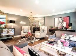 Home Interior Catalogue Home Design Catalog Hermelin Me