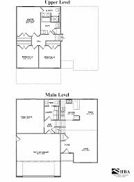 3 story tri level homes