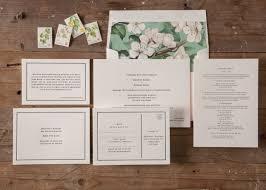 letterpress archives paper elephant