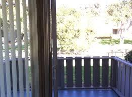 apartments for rent in oceanside ca creekwood villas home