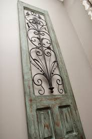 Shabby Chic Shutters by Shabby Chic Or Shabby Cheap Bless U0027er House