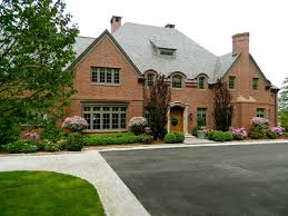 french country mansion french country house u2014 sasco farms landscape design