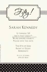 Abbreviation Of Rsvp In Invitation Card Funny Birthday Invitations 11 Best Birthday Resource Gallery