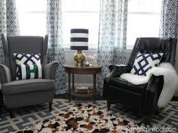 Rustic Living Room Chairs Rustic Living Room Chairs Shabby Chic Interiors Grey Shabby Chic