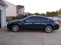 nissan altima sr for sale nissan altima rims for sale rims gallery by grambash 70 west