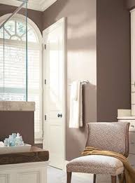 sherwin williams brown paint color u2013 cocoa sw 6047