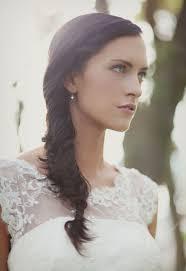 vintage hairstyles for weddings vintage hair wedding hairstyles updos popular long hairstyle idea