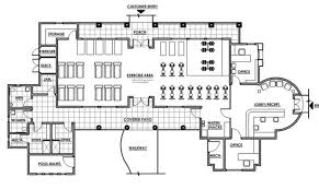 gym floor plan layout 20 surprisingly gym layout plan home building plans 12740