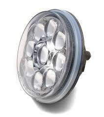 unity u 8547 30w 6 diameter led clear replacement